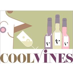 CoolVines