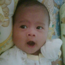 Arif Cahyo II