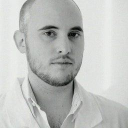 Martin Siuda