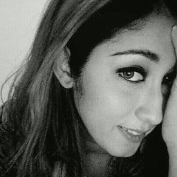Hana Shihab