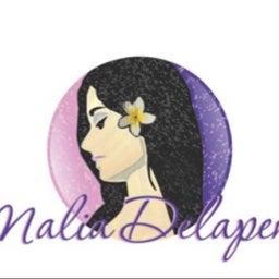 Malia Jad