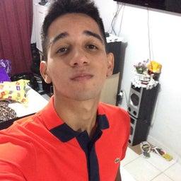 Felipe David
