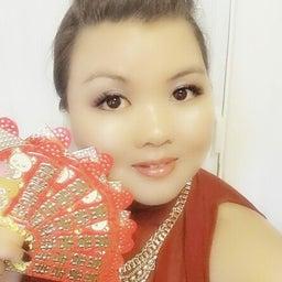 Yvonne Liang