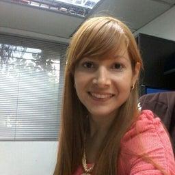 Elenin Mantilla