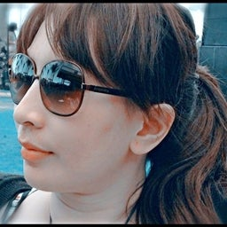 Debbie Fransisca