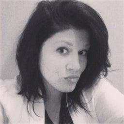 Samantha Costner