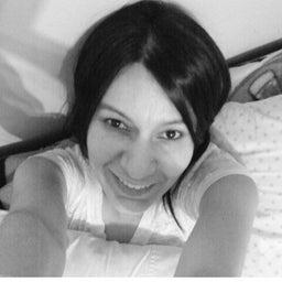 Graciela Quiñonez
