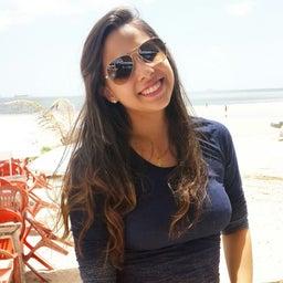 Amanda Godinho