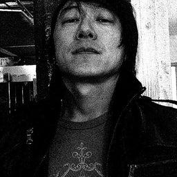 Alan Kao