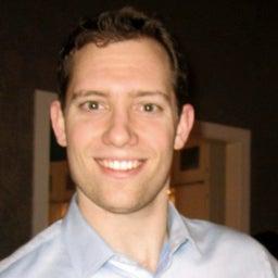 Matt Wahl