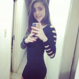 Ianca Gouveia