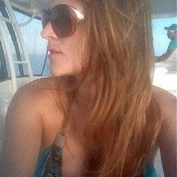 Daniela Pla