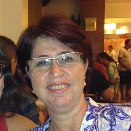 Mônica Kozlowski