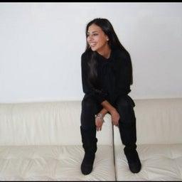 Anamaria Santana