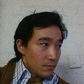 Danny Wen