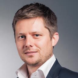 Mathieu Bigeard