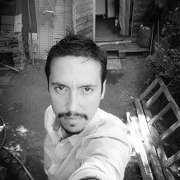 Samir Gomez Breguel