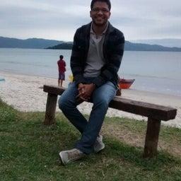 Rodolfo Negrao