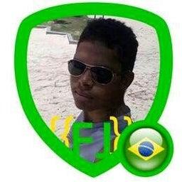 Renato ⓢⓘⓛⓥⓐ 웃