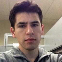 Joseph Rojas