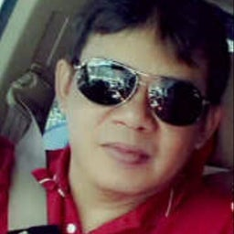 Iman Handiman W