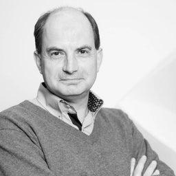 Bert Wiltjer
