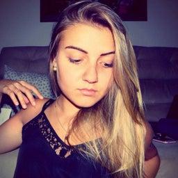 Natália Garcia