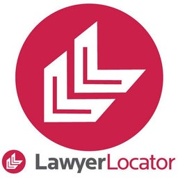 LawyerLocator.com