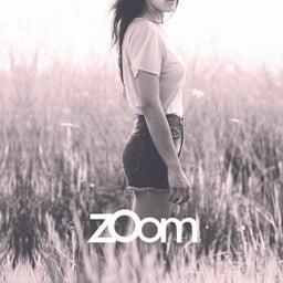 Revista Zoom