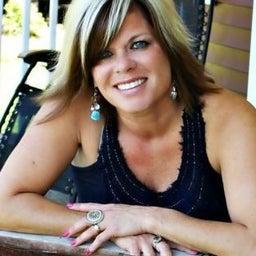 Deana Dyer Chapman