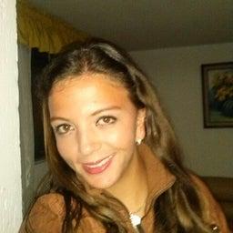Cynthia Bonifaz