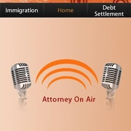 Attorney On Air
