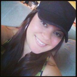 Tosha Navarro