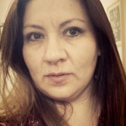 Wendy Gomez