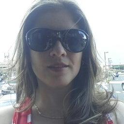 Geraldyn Aguero Villalobos