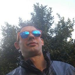 Luis Aguiar