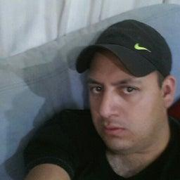 Gabriel Medrano