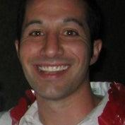 Gabe Lozano