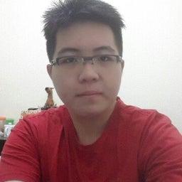 Yoel Tan