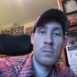 Jeff Coonradt