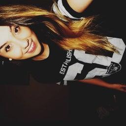 Larissa Ponce