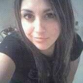 Melissa Corella