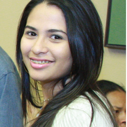 Ana Paula Dantas