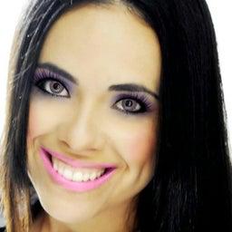 Marcia Magalhaes