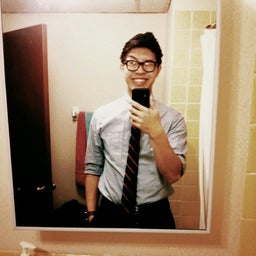 Billy Chen