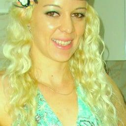 Sheila Lima