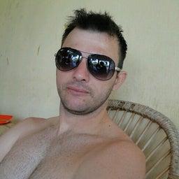 Alessandro Leandro da Silva
