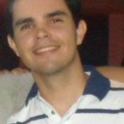 Rafael de Sousa Gomes