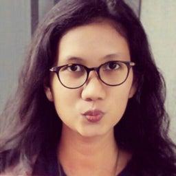 Sakina Setiawan