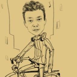 Edison@ Hoong